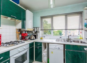 Thumbnail 1 bed flat for sale in Castlebar Mews, Pitshanger Lane, London