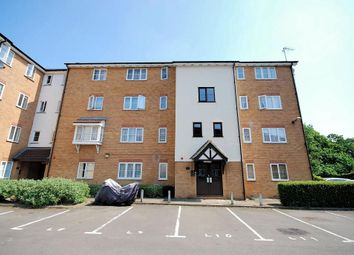 Thumbnail Studio to rent in Laurel Court, Vicars Bridge Close, Wembley, Middlesex