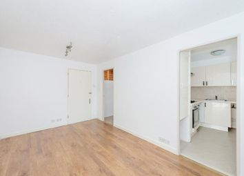 Thumbnail Studio for sale in Spencer Mews, Hammersmith, London