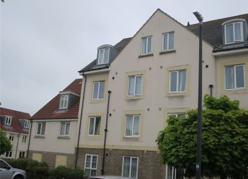 2 bed flat to rent in Summit Close, Kingswood, Bristol, Gloucestershire BS15