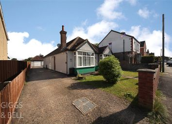 Thumbnail 6 bed bungalow for sale in Lothair Road, Luton