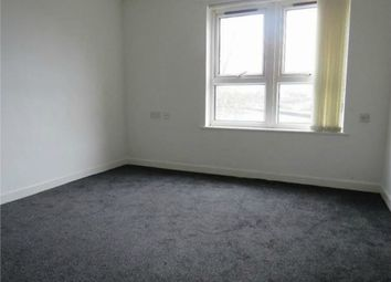 Thumbnail 1 bed flat to rent in Watts Moses House, High Street East, Sunderland