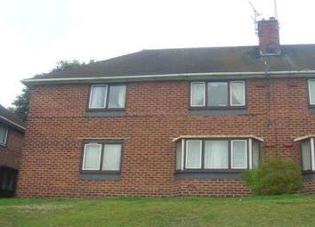 Thumbnail Room to rent in Southbourne Avenue, Walsall