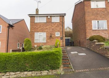 3 bed property for sale in Forest Drive, Pilsley, Chesterfield S45