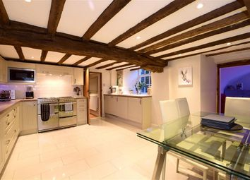 4 bed semi-detached house for sale in High Street, Portslade, East Sussex BN41