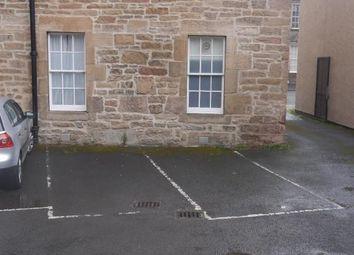 Thumbnail Commercial property to let in Davie Street, Edinburgh