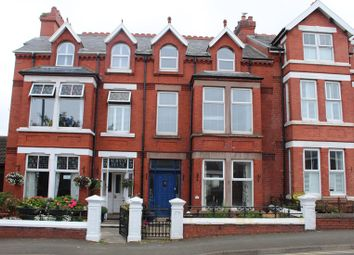 Thumbnail 6 bed property for sale in Albany Road, Peel IM5 1Js, Isle Of Man,