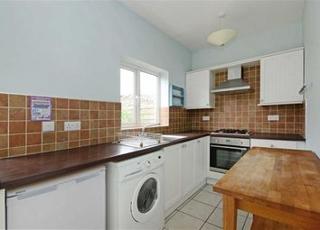 Thumbnail 2 bed semi-detached house to rent in Rosedale Gardens, Sheffield