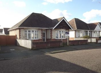 3 bed bungalow for sale in Chestnut Avenue, Christchurch BH23