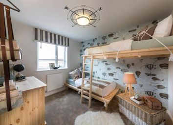 Thumbnail 1 bed detached house for sale in Gateford Road, Worksop, Nottinghamshire