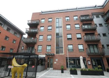 Thumbnail Flat for sale in Madison Square, Liverpool