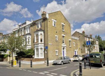 Thumbnail Studio to rent in Lena Gardens, London