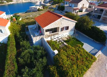 Thumbnail 2 bed detached house for sale in Povlja, Croatia
