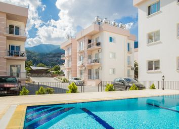 Thumbnail 1 bed apartment for sale in Alsancak, Kyrenia, Cyprus