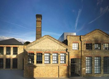 Thumbnail Office to let in Island Studios, Hammersmith