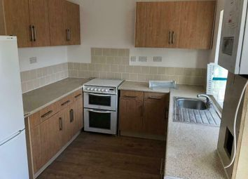 Thumbnail 2 bed terraced house to rent in Burlington Gardens, London