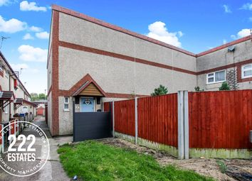 3 bed semi-detached house for sale in Vulcan Close, Padgate, Warrington WA2