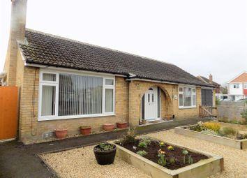 Thumbnail 2 bedroom bungalow for sale in Carr Road, Bingham, Nottingham