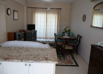 Thumbnail 2 bed apartment for sale in Dekeleia Tourist