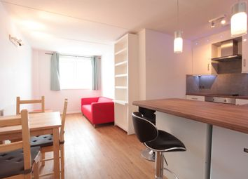 Thumbnail 3 bed flat to rent in Ericcson Close, London