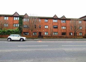 Thumbnail 2 bedroom flat to rent in 2473 Dumbarton Road, Glasgow