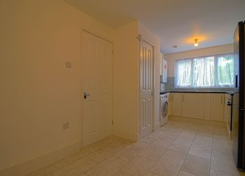 Thumbnail 2 bed terraced house to rent in Greatfields Drive, Uxbridge