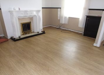 Thumbnail 2 bedroom property to rent in Handsworth Road, Blackpool