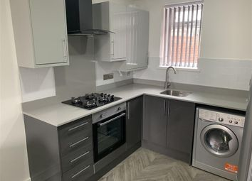 Thumbnail Flat to rent in Maindy Road, Cathays, Cardiff