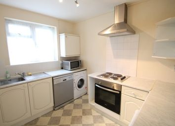 Thumbnail 3 bedroom flat to rent in Bishops Green, Upper Park Road, Bromley
