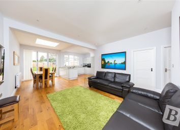 3 bed bungalow for sale in Suttons Lane, Hornchurch RM12