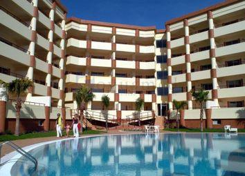 Thumbnail 3 bed apartment for sale in R. Das Avelãs B, 8125-507 Quarteira, Portugal