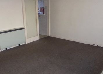 Thumbnail Property to rent in Kemp Street, Fleetwood