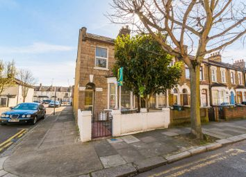 Thumbnail 2 bedroom flat for sale in Tunmarsh Lane, Plaistow, London