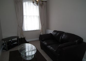 Thumbnail 2 bed flat to rent in Demesne Road, Douglas