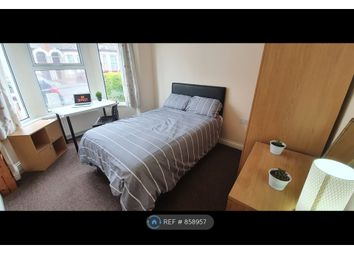 Room to rent in Norris Road, Reading RG6