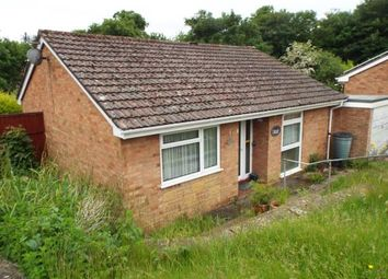 Thumbnail 2 bed detached house for sale in Hefford Road, East Cowes