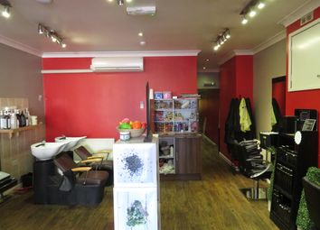 Thumbnail Retail premises to let in New Road, Peterborough
