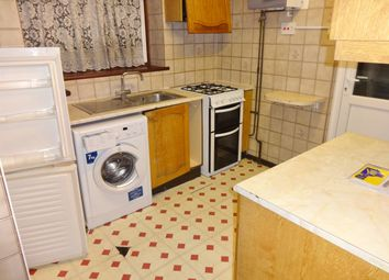 Thumbnail 4 bed semi-detached house to rent in Maygoods Green, Uxbridge, Middlesex
