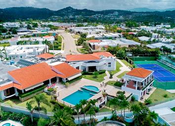 Thumbnail 6 bed detached house for sale in 95 Cll Mirador, San Juan, 00926, Puerto Rico, San Juan, Pr