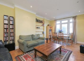 Thumbnail 5 bed terraced house to rent in Hardinge Road, Kensal Rise