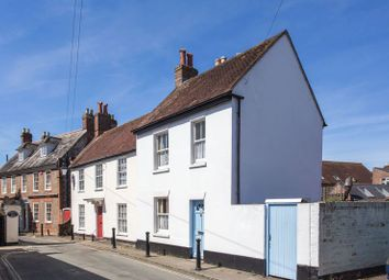 2 bed semi-detached house for sale in Tower Street, Emsworth PO10