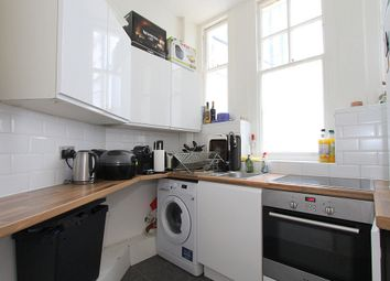 Thumbnail 1 bed flat for sale in Palace Mansions, Earsby Street, West Kensington