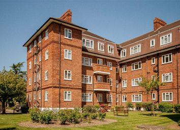 Thumbnail 1 bed flat for sale in Empire Court, North End Road, Wembley, Greater London