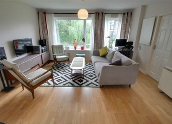 Thumbnail 3 bed flat for sale in Elmwood Court, Pershore Road, Birmingham, West Midlands