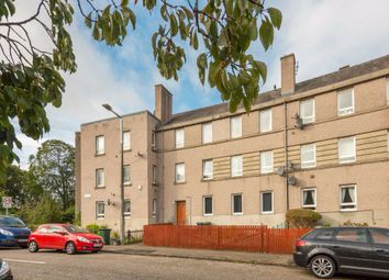 2 bed flat to rent in Whitson Crescent, Balgreen EH11