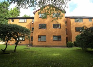 Thumbnail 1 bed flat for sale in Manor Park, Watling Street Road, Fulwood, Preston