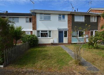 Thumbnail 3 bed property for sale in Blaisdon, Yate