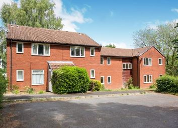1 bed maisonette for sale in West End, Southampton, Hampshire SO18
