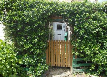 Thumbnail 1 bed cottage to rent in Molland, South Molton