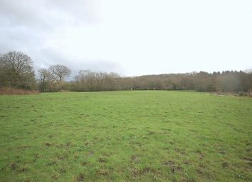 Land for sale in Land At Commercial Road, Rhyd Y Fro, Swansea SA8